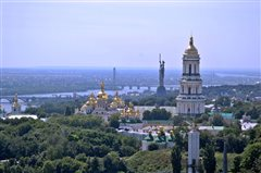 Dortmund - Kyiv Zhulyany (with return) from 94.98€