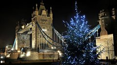 Bordeaux - London Stansted (with return) from 16.72€