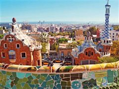 Eindhoven - Barcelona Girona (with return) from 59.98€