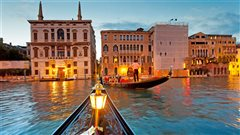 Bordeaux - Venice-Treviso from 4.99€