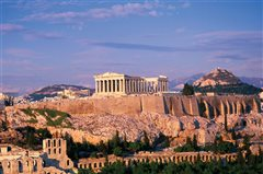 Lappeenranta to Athens from 22.99€