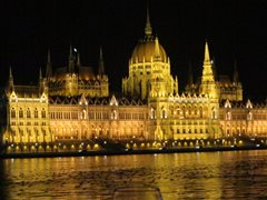 Paphos - Budapest from 29,37€