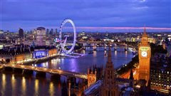 Milano Bergamo - London Southend from 11.97€