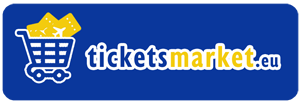 ticketsmarket.eu